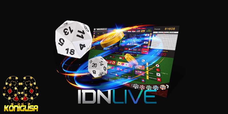Bandar Judi Dadu Dice 6 Online IDN Live Terbaru Terpercaya (1)