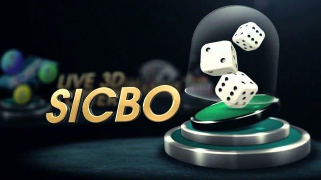Pengalaman Judi Terbaru dengan Layanan Sicbo Online (1)